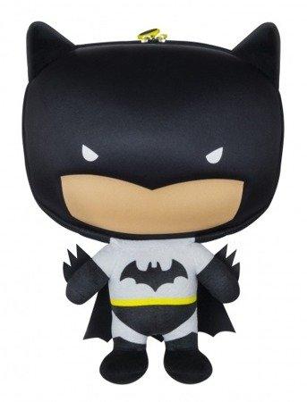 Batman-EVA - plecak w kształcie bohatera Batmana